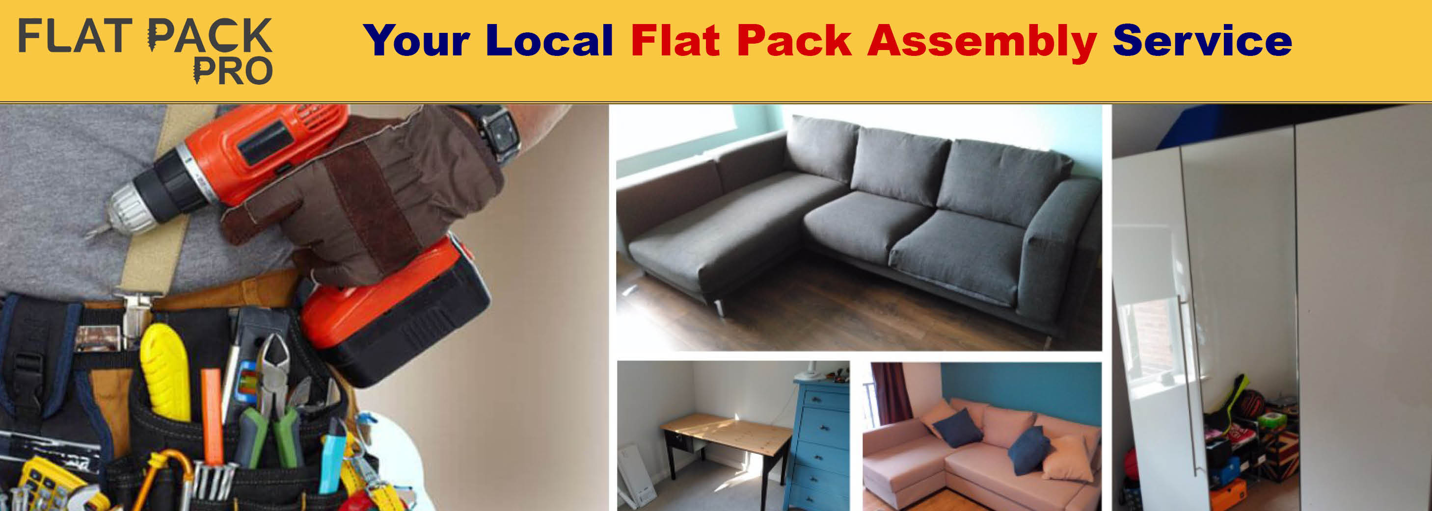 flat pack recliner chairs